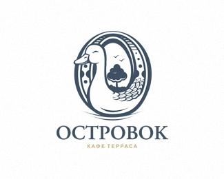 logos_creativos_patos_42