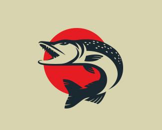 logos_creativos_peces_10