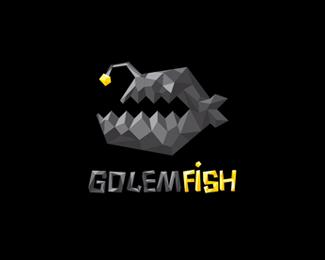 logos_creativos_peces_11