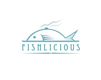 logos_creativos_peces_12