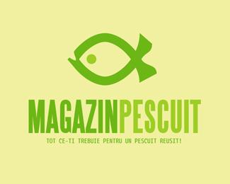logos_creativos_peces_14