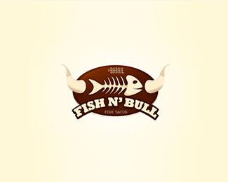 logos_creativos_peces_16