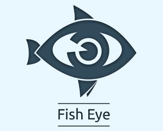 logos_creativos_peces_17