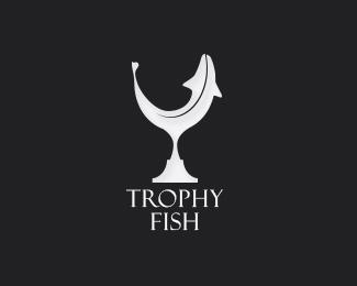 logos_creativos_peces_19