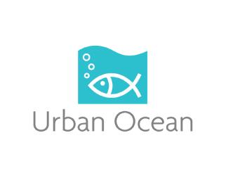 logos_creativos_peces_2