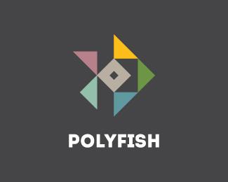 logos_creativos_peces_20