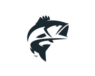 logos_creativos_peces_24