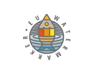 logos_creativos_peces_29