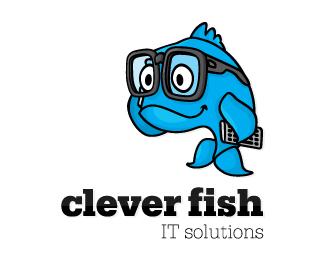logos_creativos_peces_3