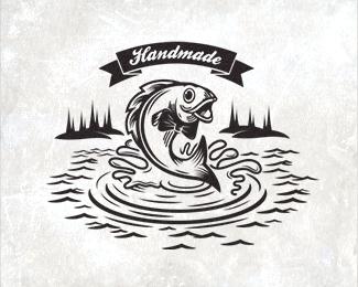 logos_creativos_peces_30
