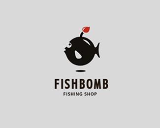 logos_creativos_peces_33