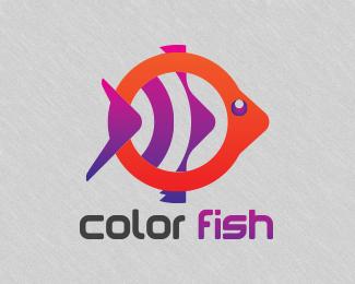 logos_creativos_peces_34