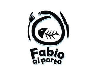 logos_creativos_peces_35