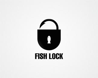logos_creativos_peces_37