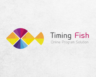 logos_creativos_peces_38