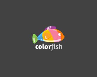 logos_creativos_peces_39