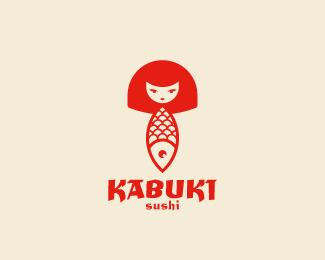 logos_creativos_peces_41