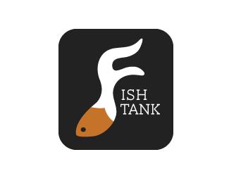 logos_creativos_peces_46