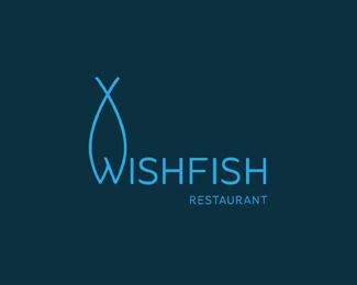 logos_creativos_peces_47