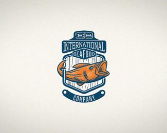 logos_creativos_peces_48