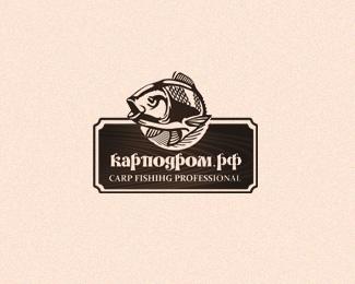 logos_creativos_peces_5