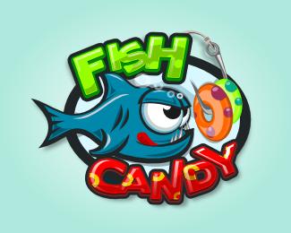 logos_creativos_peces_51