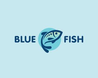 logos_creativos_peces_54
