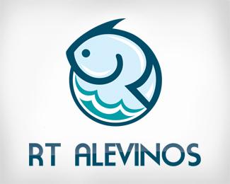 logos_creativos_peces_55