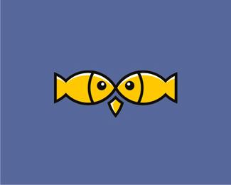 logos_creativos_peces_59