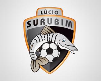 logos_creativos_peces_62