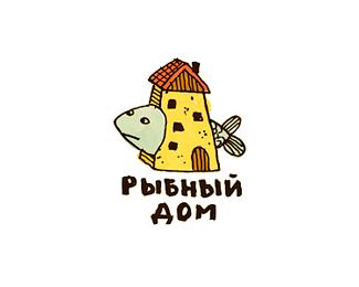 logos_creativos_peces_64