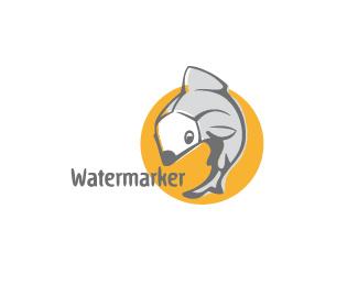 logos_creativos_peces_66