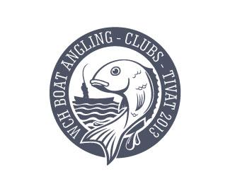 logos_creativos_peces_7