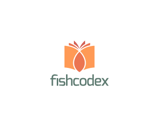 logos_creativos_peces_8