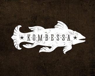 logos_creativos_peces_9