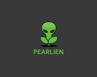 logos_creativos_peras_12