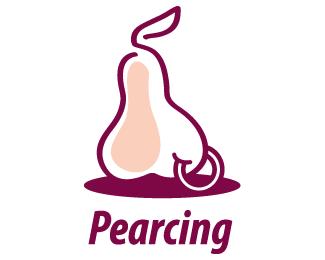 logos_creativos_peras_18