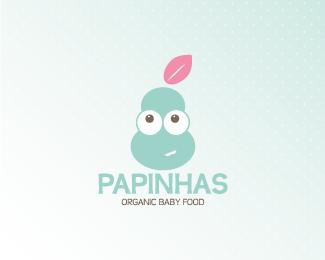 logos_creativos_peras_20