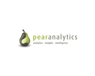 logos_creativos_peras_3