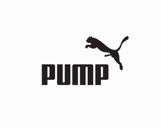 logos_creativos_pumas_1