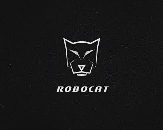 logos_creativos_pumas_10