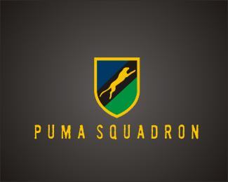 logos_creativos_pumas_5