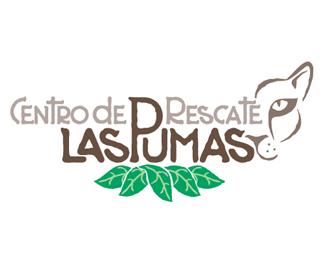logos_creativos_pumas_7