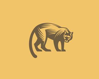 logos_creativos_pumas_9