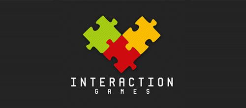 logos_creativos_rompecabezas_1