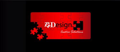 logos_creativos_rompecabezas_18