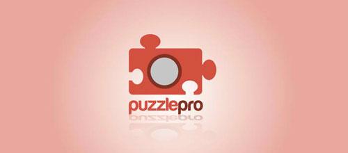 logos_creativos_rompecabezas_24