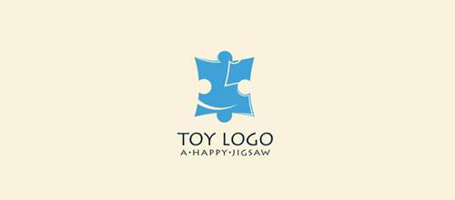 logos_creativos_rompecabezas_25
