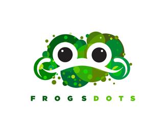 logos_creativos_sapos_10