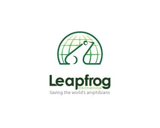 logos_creativos_sapos_19